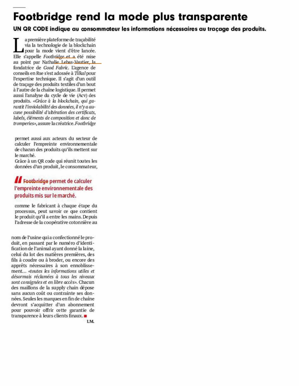 Journal du Textile Footbridge 030521 scaled