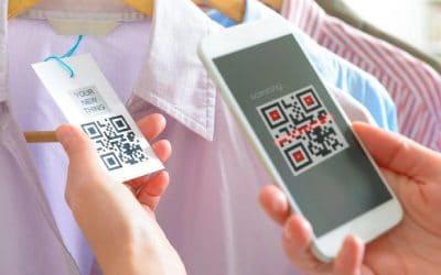 Une plateforme pour (enfin) connaître les conditions de fabrication de vos vêtements